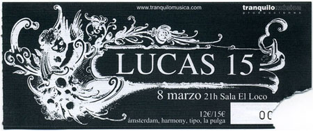 lucas15ticket.jpg