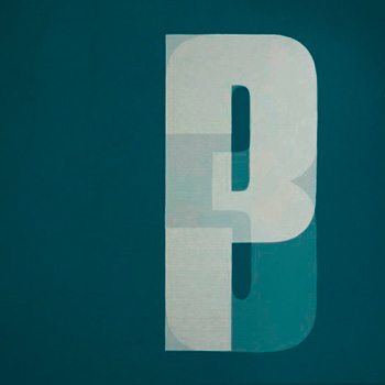 i02_portishead